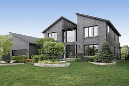 Warmer Weather Brings In The Buyers, Is There Inventory?