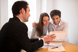 Can't Get Pre-Approved for a Mortgage? Here Are Three Tips to Try to Get a Mortgage Approval