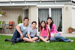 FICO_Scores_and_Your_Mortgage