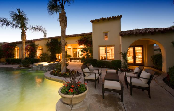FHA_Home_Loans