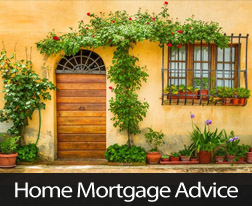 Rounding Up Your Mortgage Payment, Will It Really Help?
