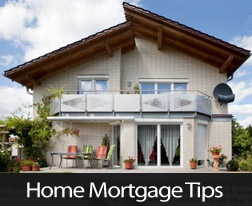 The Pros And Cons Of Making Biweekly Mortgage Payments