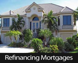 Reasons Why You Should Consider Refinancing Your Mortgage