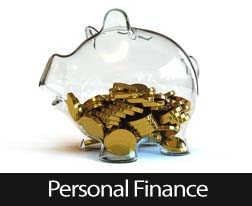 5 Reasons You Might Need To Consider Non-Traditional Financing