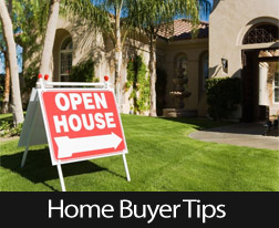 What's Your Home's Real Value?