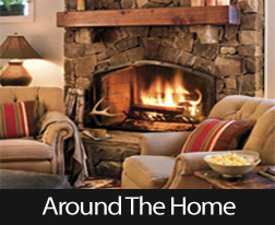 Ensure Your Fireplace Is Up To Snuff
