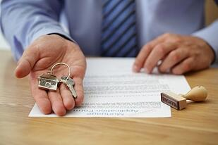 Don't Make These Mistakes When You Want To Get A Home Loan