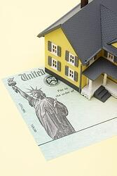 Four Places To Look For Tax Deductions In Your Home