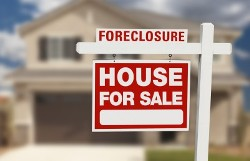 Waiting Periods After Foreclosure