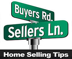 4 Ways To Ensure Your House Sells For Top Dollar