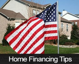 Liberate Yourself From Your Mortgage With This Simple Plan