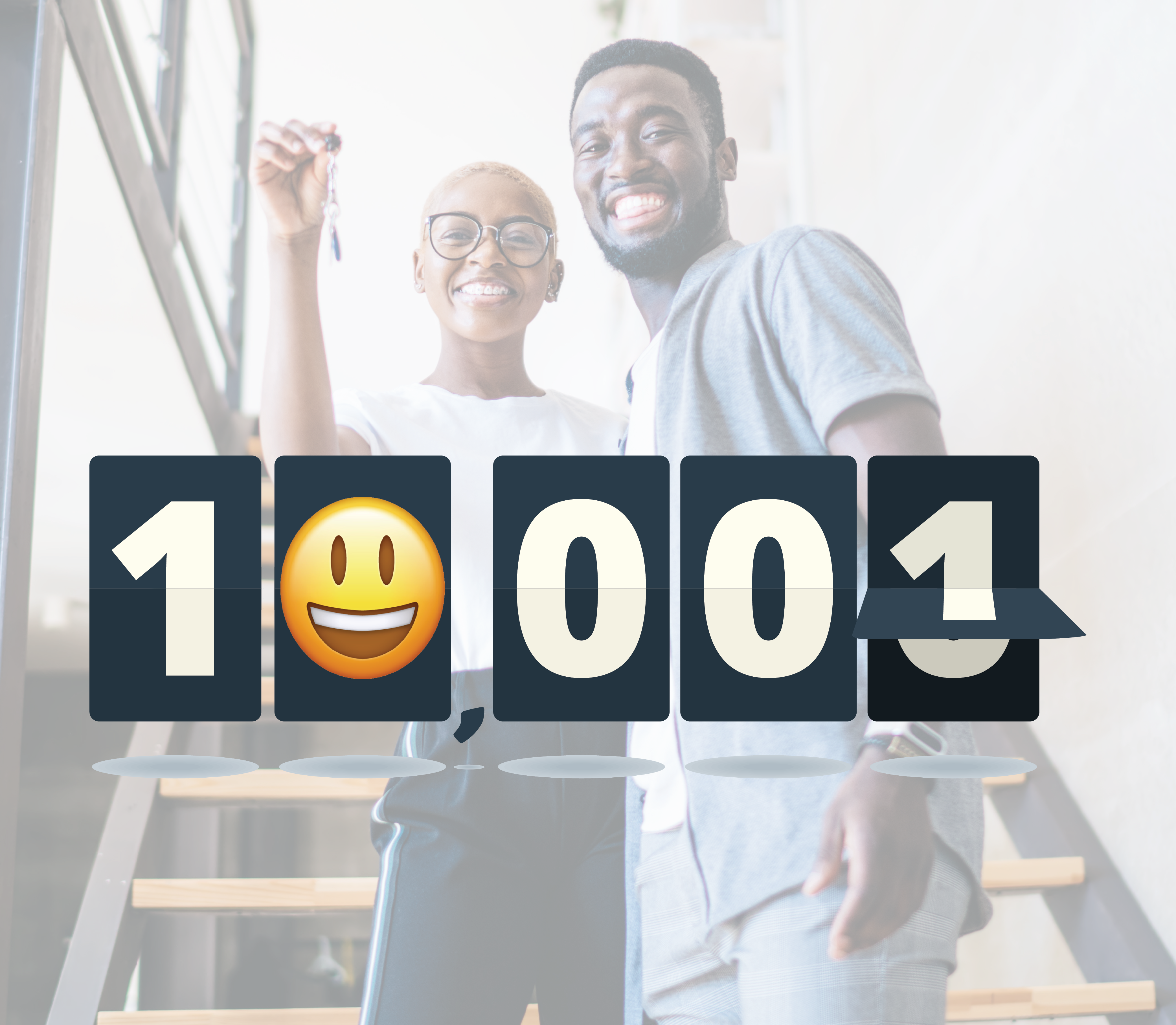 10K+ Happy Customers_KS Updates-01