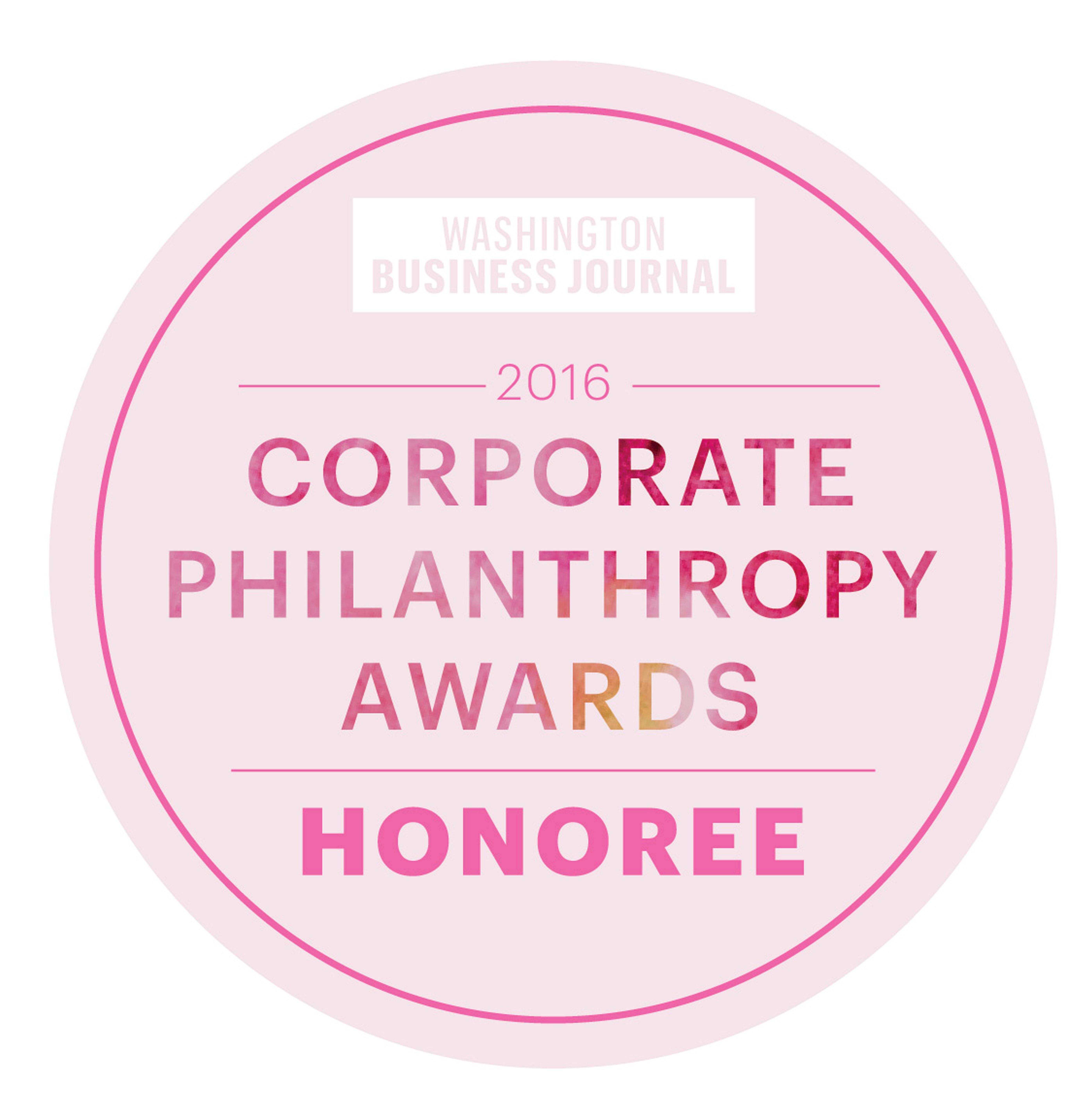 2016_PHIL_honoree logo(1).jpg