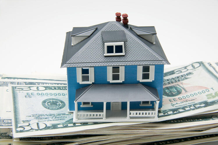 What is title insurance? mortgage