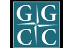 GGCC.png