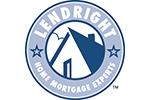 LendRIGHT__Member_Logo_FINAL.jpg