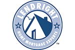 LendRIGHT__Member_Logo_FINAL.jpg