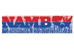 NAMB.png