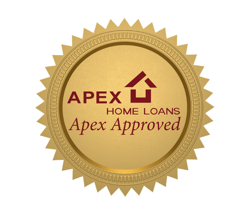 Apex Approved Transparent.png
