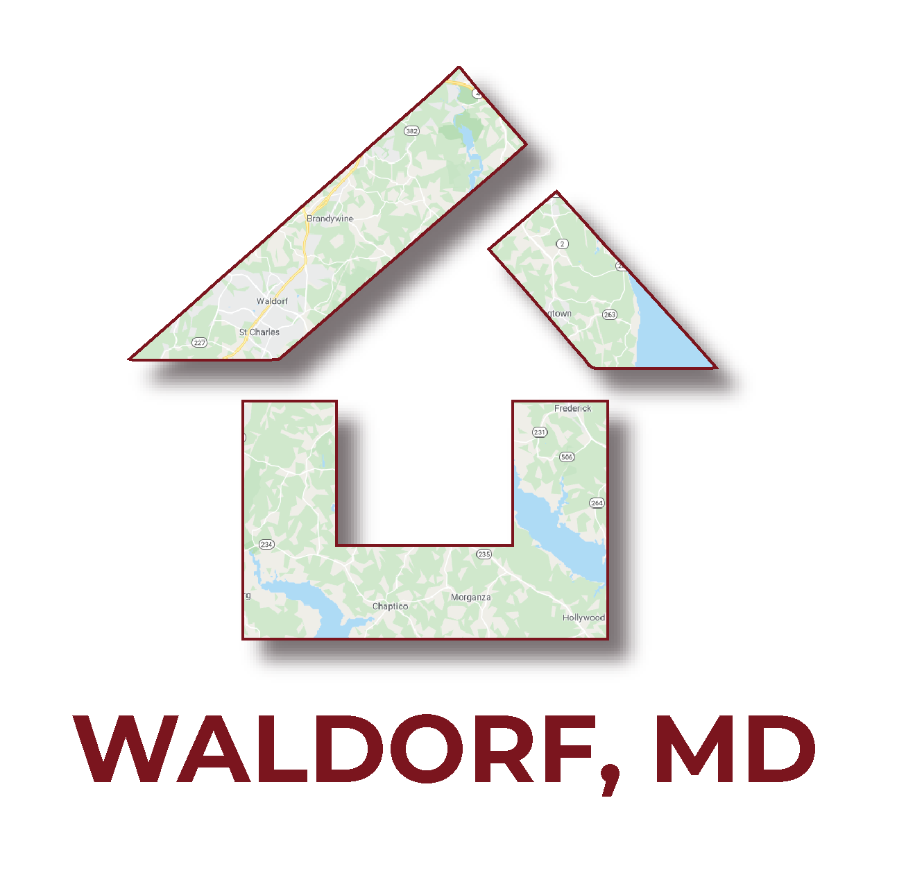 Apex Home Loans, Waldorf, MD