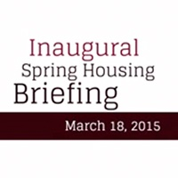 greater-baltimore-spring-housing-briefing-img.png