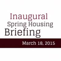 greater-baltimore-spring-housing-briefing-img.png