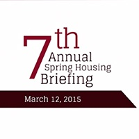 greater-washington-spring-housing-briefing-img.png