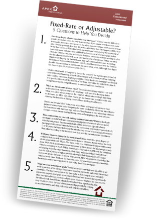 Apex-eBook-Fixed-Adjustable.png