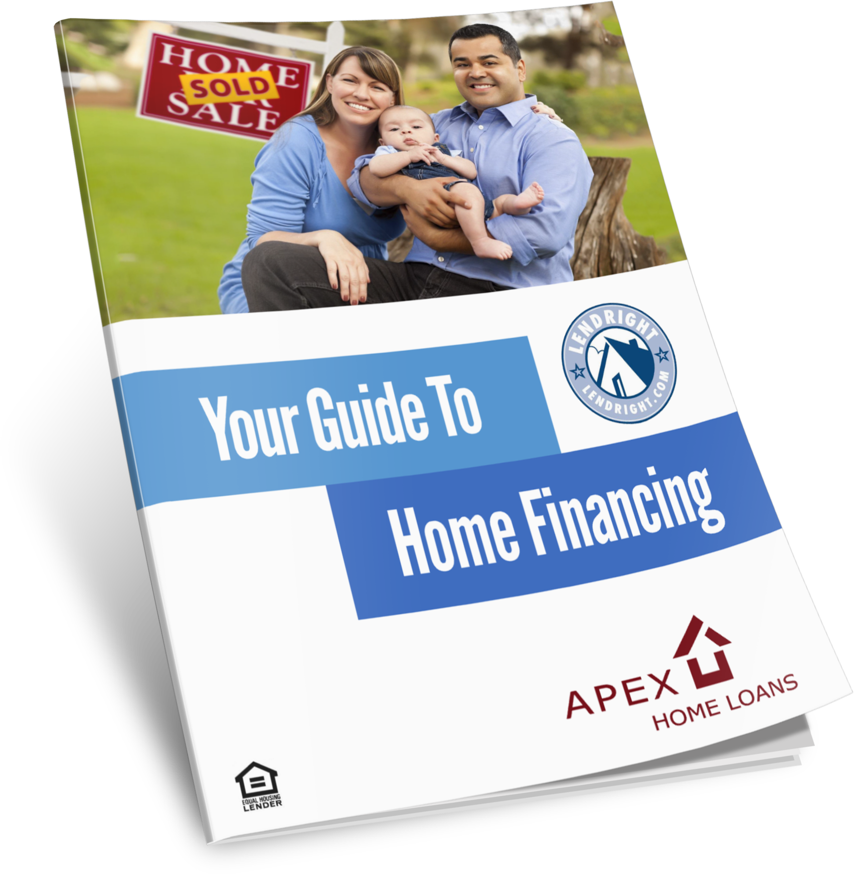 What-Is-A-Mortgage-Guide-to-Home-Financing