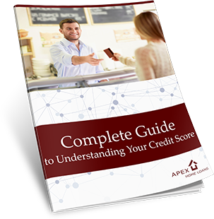 Apex-eBook-UnderstandingYourCredit-Homepage