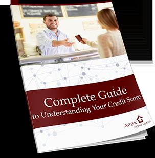 Homebuyer guide thank you apex home loans apex ebook understandingyourcredit homepageg fandeluxe Image collections