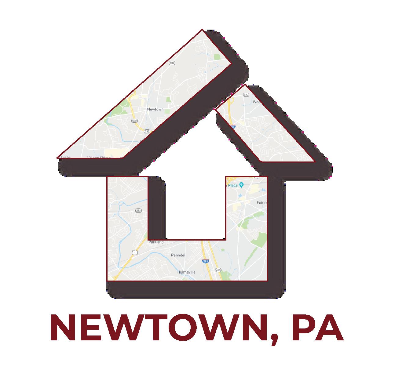 Apex Home Loans, Newtown, PA
