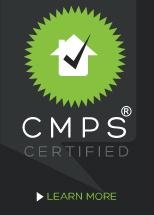 CMPS_certified_logo.jpg