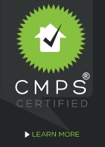 CMPS Certified