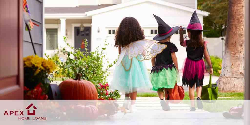 Best Halloween Activities