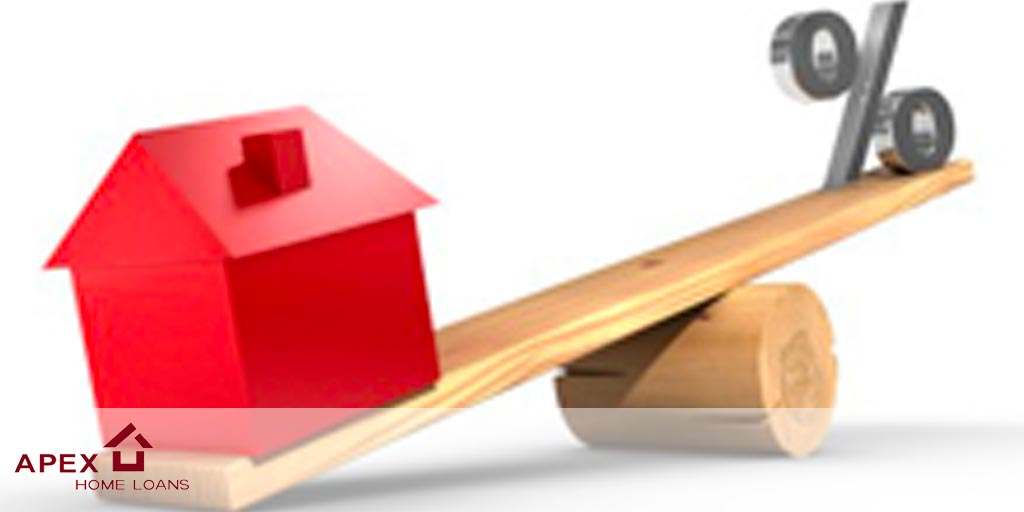 Fixed Rate Mortgage or Adjustable Rate Mortgage