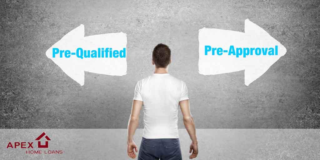 Pre-Qualified-vs-Pre-Approval-Apex-Home-Loans_