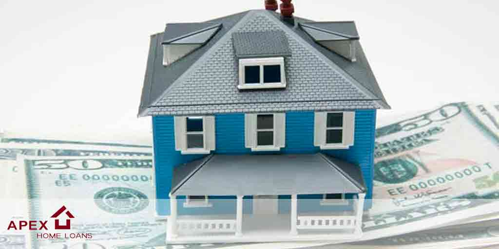 Tips-for-Second-Time-Home-Buyers