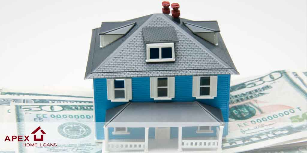 What is title insurance_