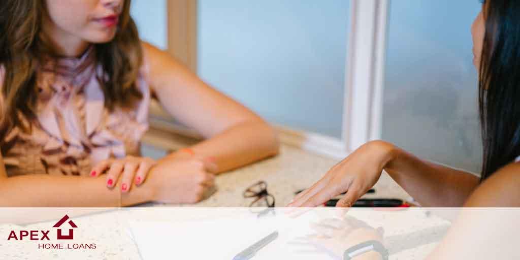 homebuying process myths