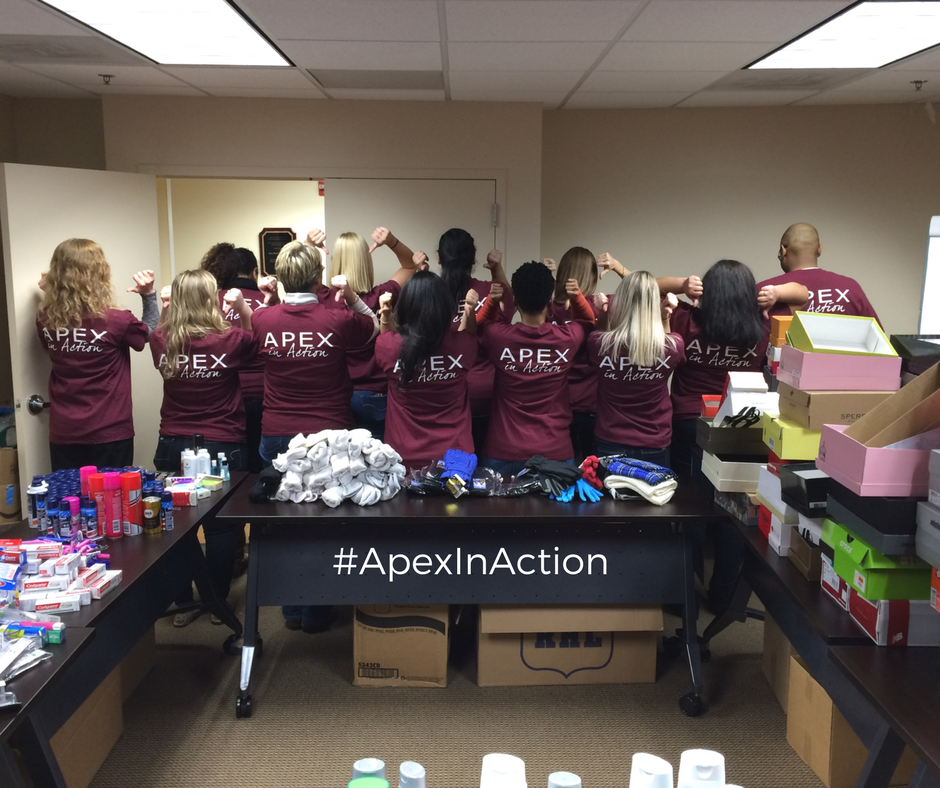 #ApexInAction (5).png
