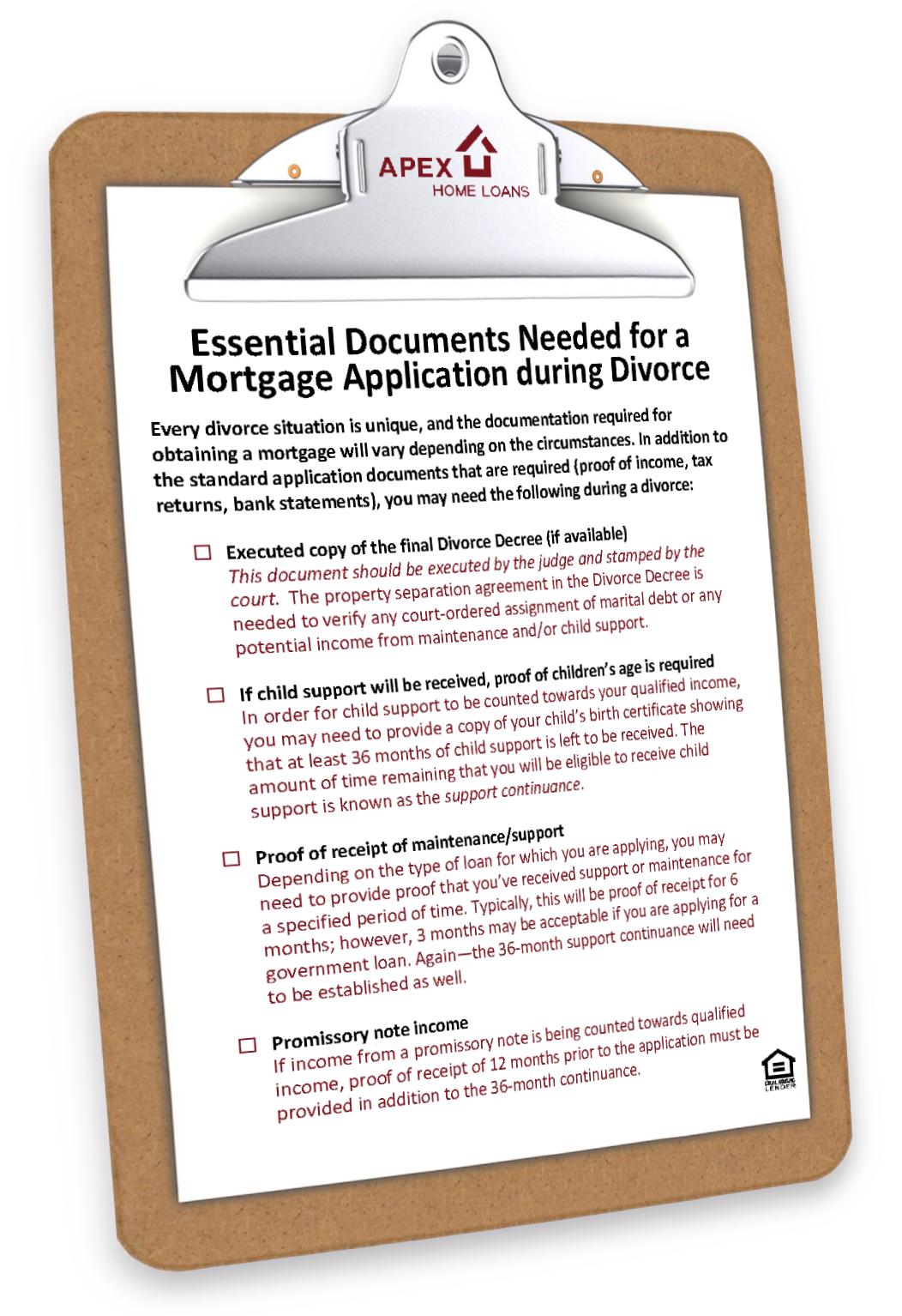 Divorce_docs_needed_graphic.png