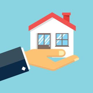 Hand_Holding_House.jpg