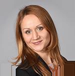 Irina Web Headshot-1