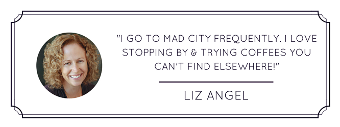 Liz_Angel_Quote_HSH-211729-edited.png