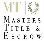 Masters Title-136223-edited