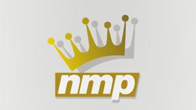 NMP_Crown.png