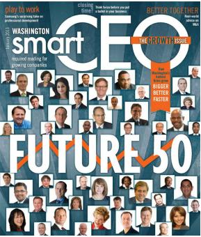 smart_ceo