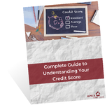 Credit Guide Cover Website Icon