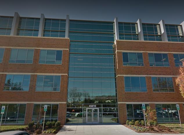 Sterling, Virginia Branch   Apex Home Loans